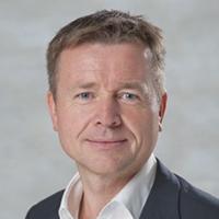 Henning Therkelsen